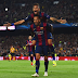Barcelona vs PSG 2-0 Highlights News UEFA Champions League 2015 Neymar Goals