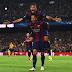 Barcelona vs PSG 2-0 Highlights News UEFA Champions League 2015 Neymar Goals