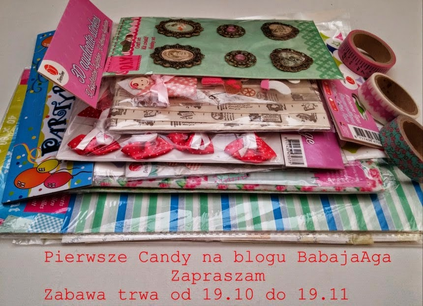 candy do 11.19