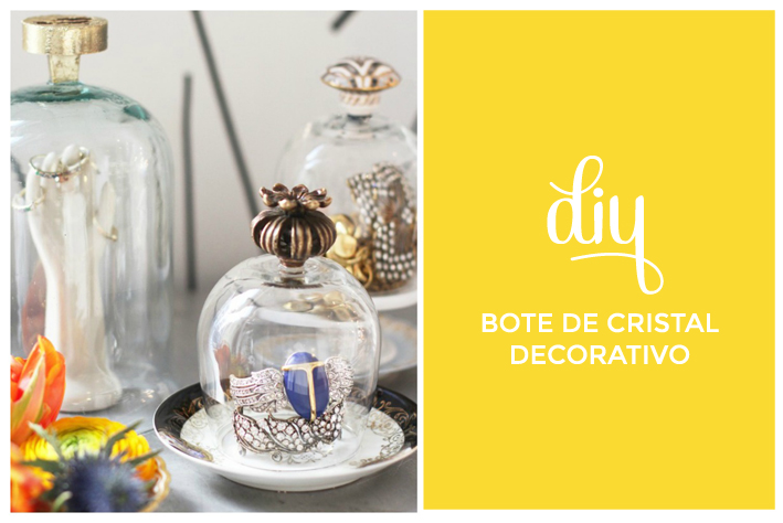 DIY-bote-cristal-decorativo
