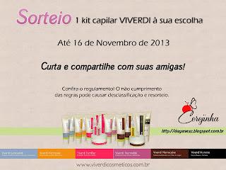 http://dayanexc.blogspot.com.br/2013/10/sorteio-viverdi.html