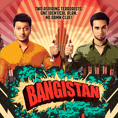 Bangistan 2015 hindi full movie download hd full hd for Table no 21 full movie