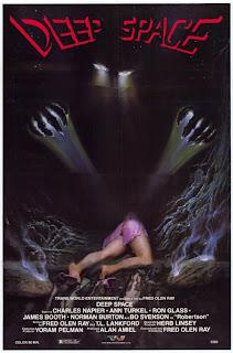 Deep Space 1988