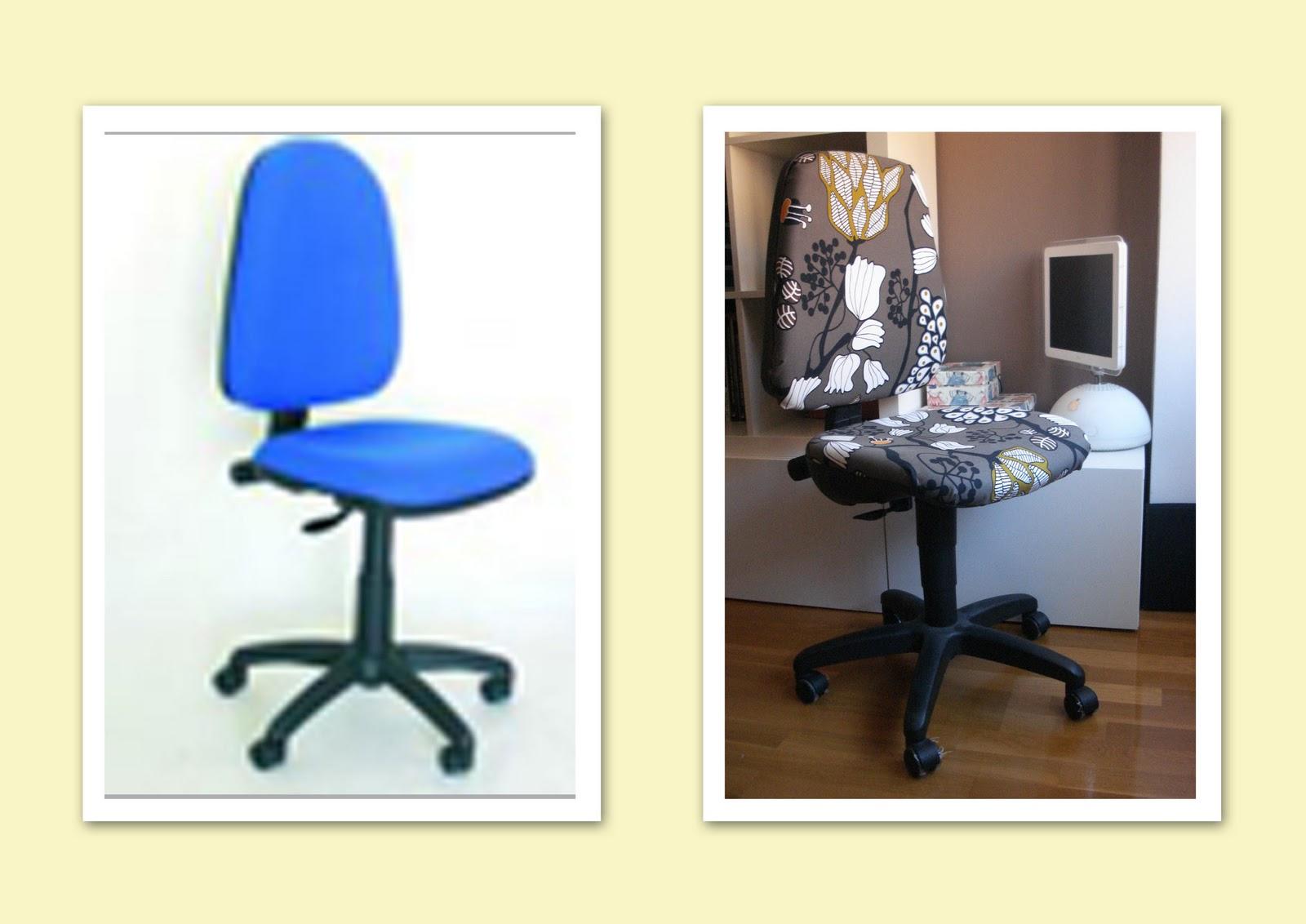 Traetela tapizar silla giratoria - Grapadoras para tapizar ...