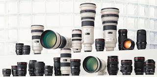 dslr lenses, macro lens, fixed lens, zoom lens, OEM lens, Canon lens, Nikon lens