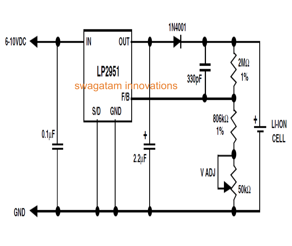 5277 in addition Analysis Of Dualcarrier Modulator For Bidirectionalnon Inverting Buckboost Converter in addition Pickit2 together with 170934696690 moreover Li Ion Battery Charger Circuit Using Ic. on buck converter circuit diagram