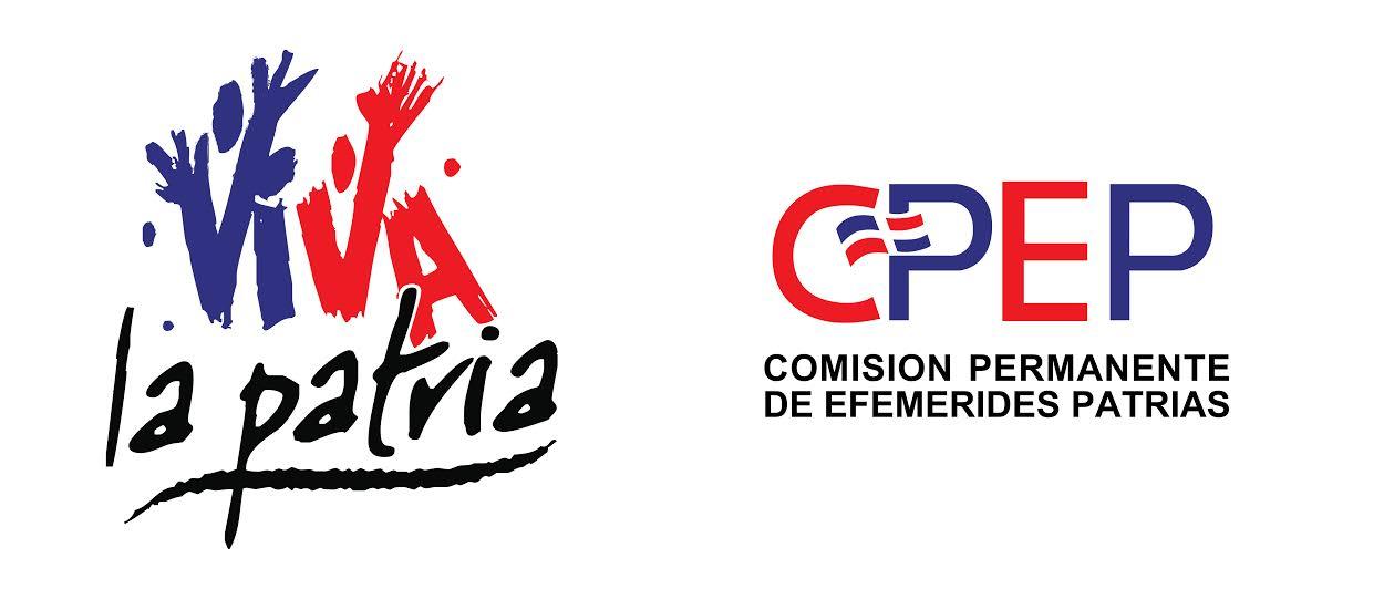 Comisión Permanente de Efemérides Patrias