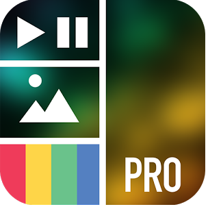 Vidstitch Pro - Video Collage v1.6.3