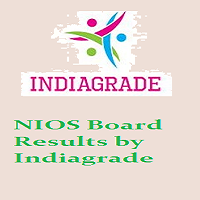 NIOS 12th Results 2015