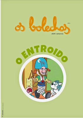 http://osbolechas.com/o-entroido/entroido.pdf