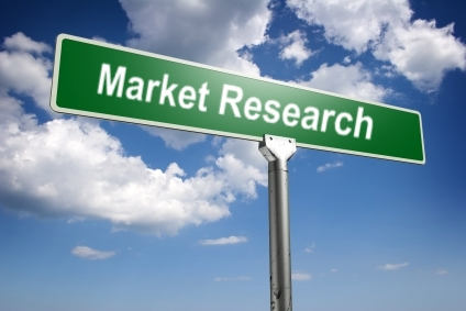 Case of Study Market Segmentation: One Method, Four Examples