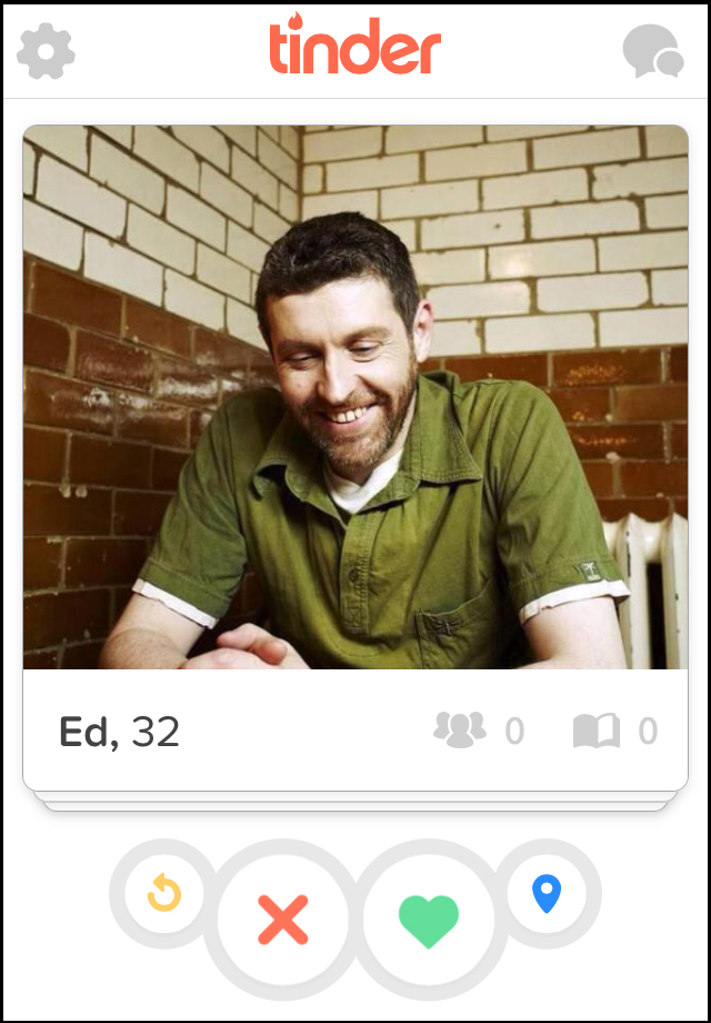 anonymous chat tinder dating site