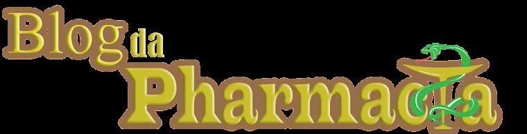 Blog da Pharmacia
