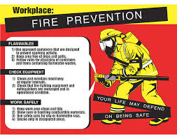 How To Prevent Fire