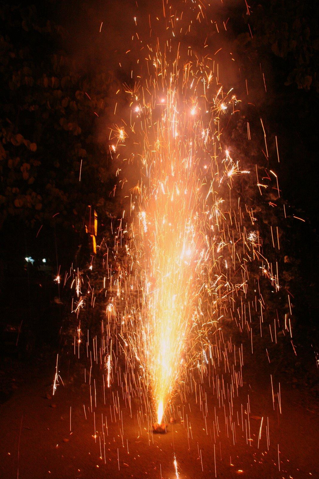 http://1.bp.blogspot.com/-d--odHX9PFc/UKGBpglNzHI/AAAAAAAABvw/xaEpJRi6qhs/s1600/Diwali-Fireworks-Diwali-743957.JPG