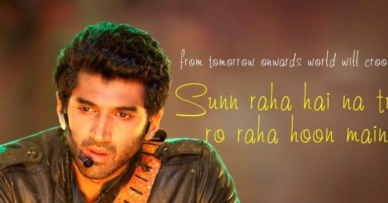 Aashiqui 2 Songs Pk Aashiqui 2 Mp3 Movie Songs Free