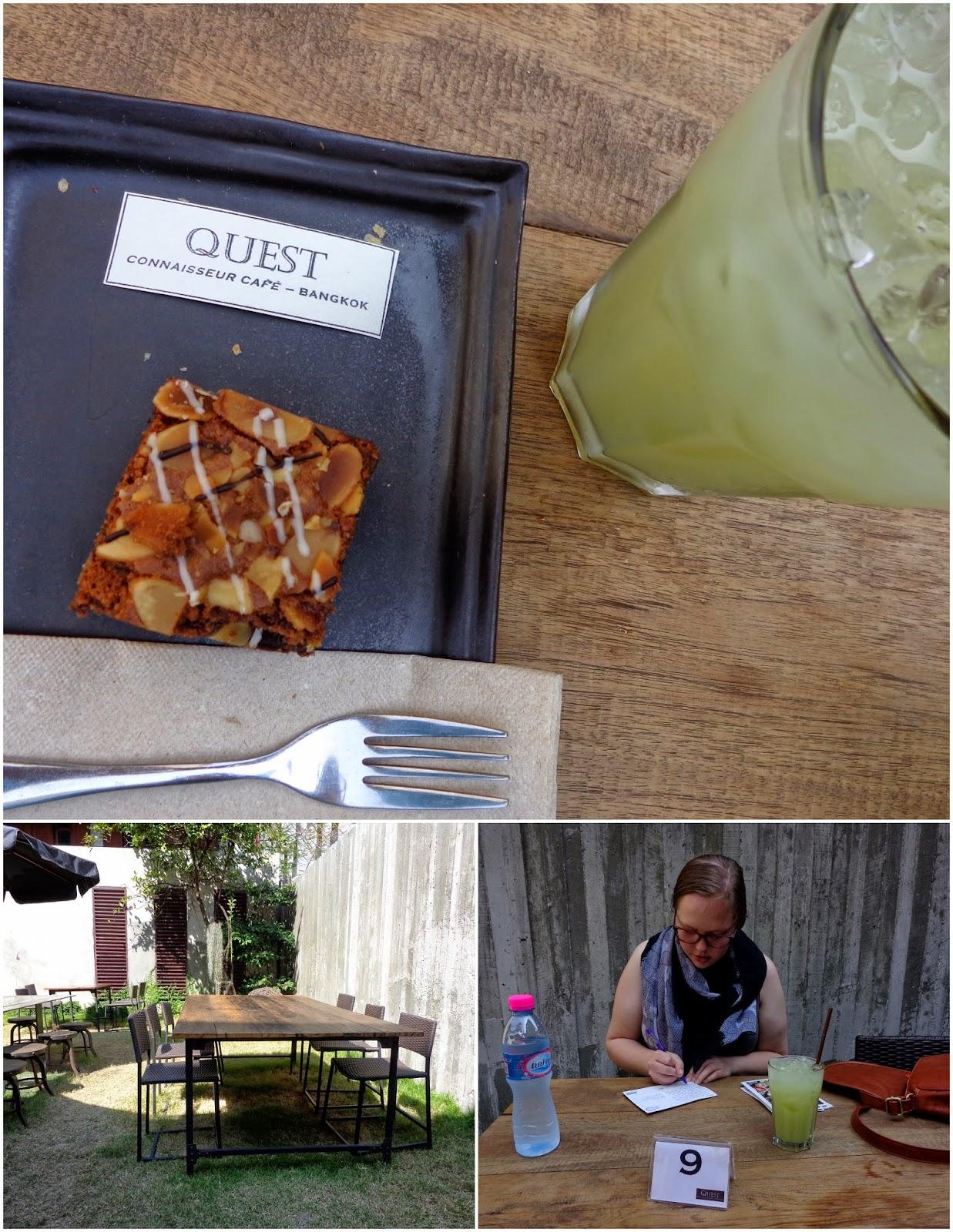 Bangkok-Quest-Connaisseur-Cafe