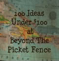 Beyond the Picket Fence Thursday