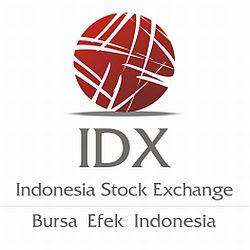 Lowongan Kerja Indonesia Stock Exchange (IDX) Tahun 2012