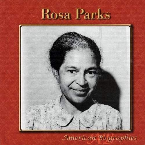 essays on rosa parks biography good essay starter essays on rosa parks biography