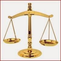 Benefícios, INSS, Previdência, Justiça