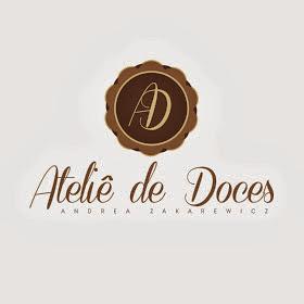Ateliê de Doces