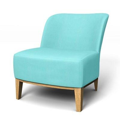 pralinykaroliny. Black Bedroom Furniture Sets. Home Design Ideas