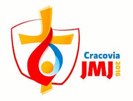 JMJ - CRACOVIA 2016