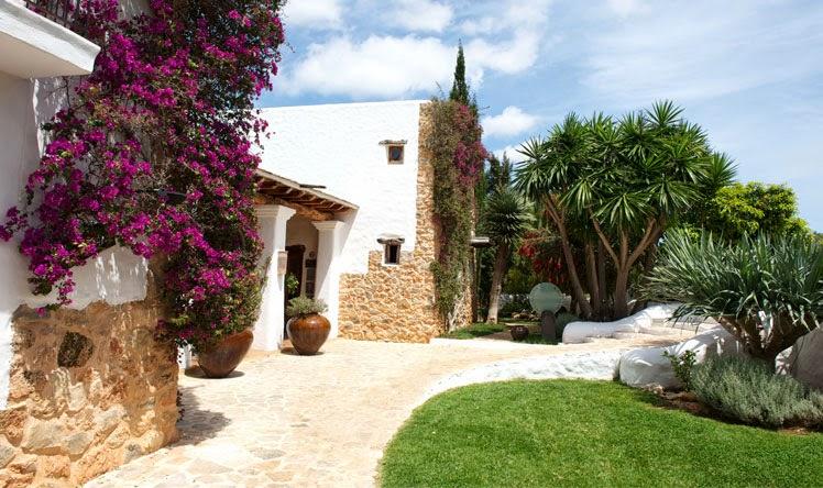 Atzaró (Ibiza)