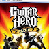 Free Download Guitar Hero World Tour Full Version Games