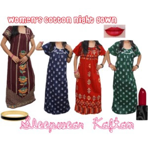 http://www.flipkart.com/search?q=indiatrendzs+night+gown&as=off&as-show=off&otracker=start