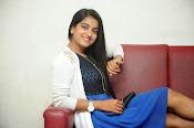 Actress Shruti Raj Glamorous Photos-thumbnail-3