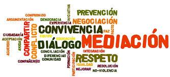 http://blog.tiching.com/mediacion-escolar-la-importancia-de-la-resolucion-de-conflictos/#.ViuZyJ3Rn6w.twitter