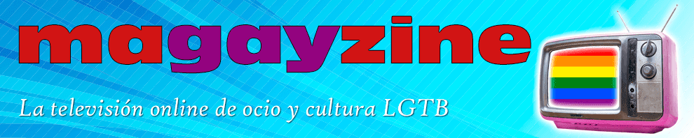 Magayzine