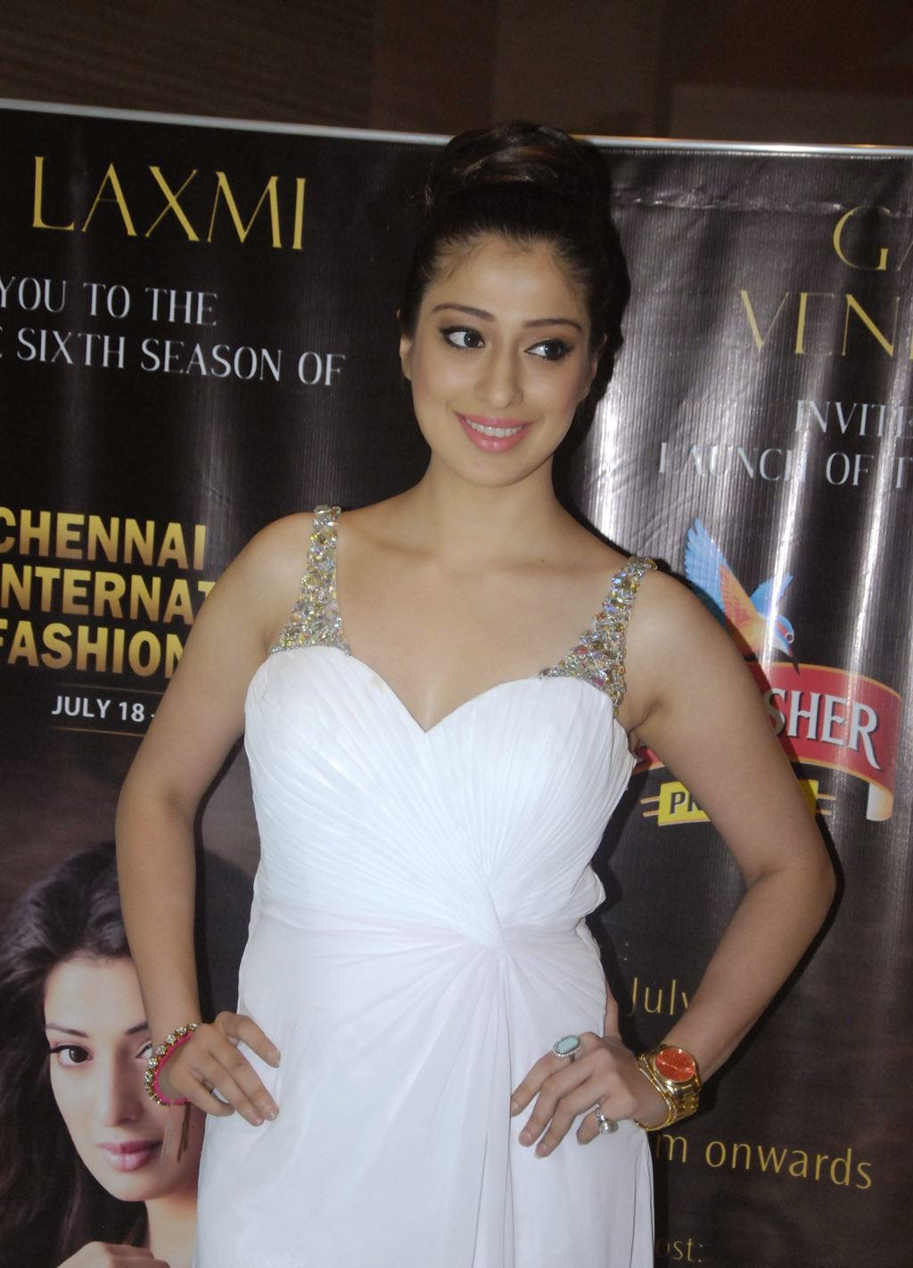 image Actress lakshmi rai cameltoe Part 9
