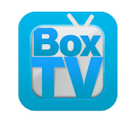 Downloading BoxTV App : Get Freecharge Rs.50 cashback on of Rs.50 for All Users
