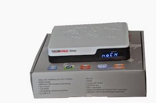 ATUALIZAÇÃO TOCOMFREE S929 v1.0.3 - 05/03/2015 TOCOMFREE%2BS929