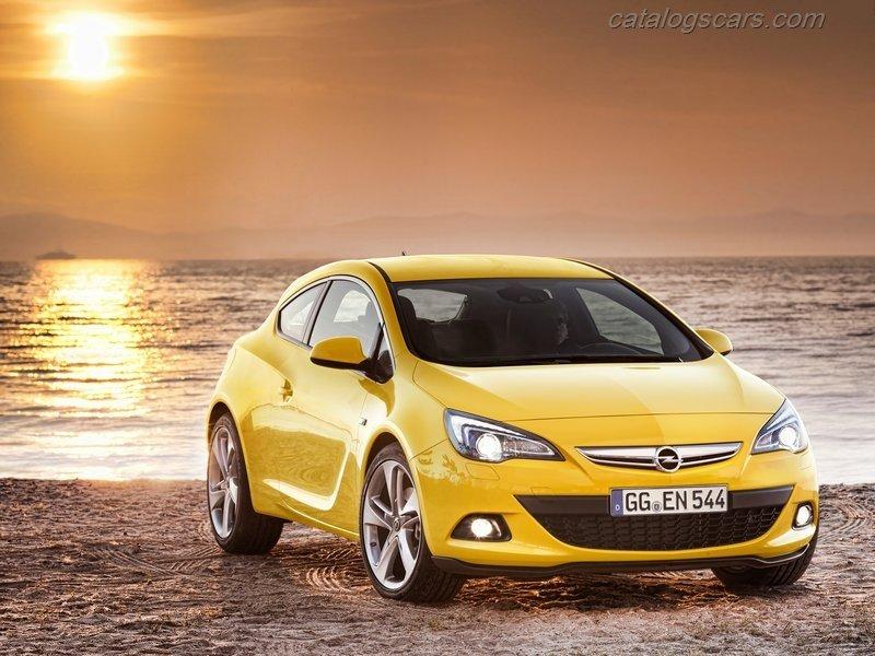 صور سيارة اوبل استرا GTC 2012 - اجمل خلفيات صور عربية اوبل استرا GTC 2012 - Opel Astra GTC Photos Opel-Astra_GTC_2012_800x600_wallpaper_06.jpg