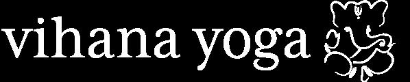 vihana yoga