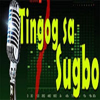 Voice of Cebu (Tingug sa Sugbo)