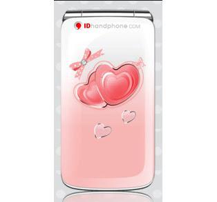 Mito 555, Handphone Lipat dengan TV - IDhandphone - Review Spesifikasi