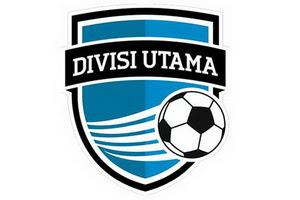 Klub Divisi Utama 2013