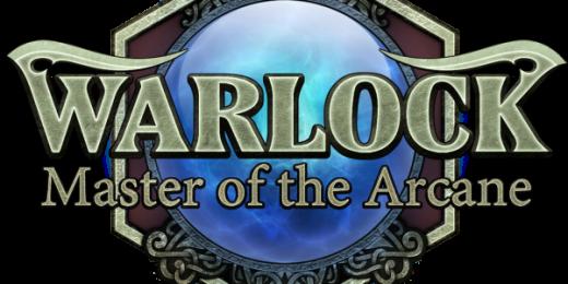 Warlock Master of the Arcane Update 2-RELOADED