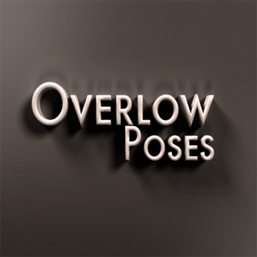 OverLow Poses (Marketplace)
