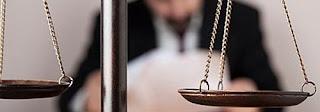 Sekda Sumedang Diancam 20 Tahun Penjara