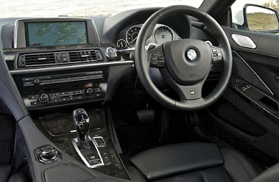 2012-BMW-640d-Coupe-Interior