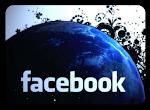 Η σελίδα μας στο face book...