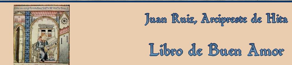 http://es.wikipedia.org/wiki/Arcipreste_de_Hita