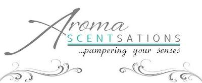 Aroma ScentSations