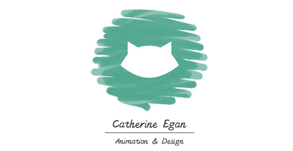 Catherine Egan - MI